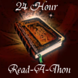 readathon1