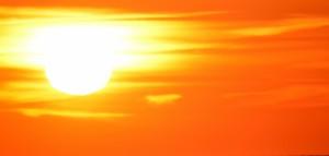 bright-round-sun