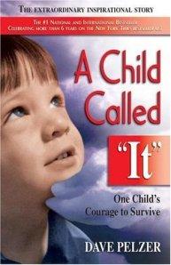 Child called It