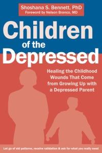 ChildrenoftheDepressedMECH.indd