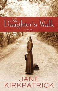 Daugther's Walk