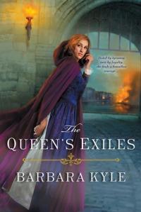 Queen's Exiles