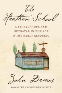 Heathen School